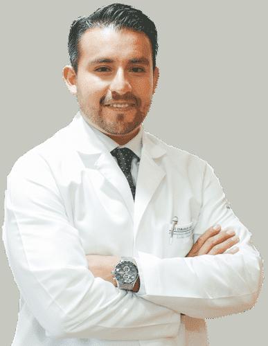 Dr Emmanuel Vargas Jasso Ortopedista y Traumatologo Especialista en Cirugia Articular y Artroscopia Clinica Ortopedica EVJ Roma Sur CDMX v003